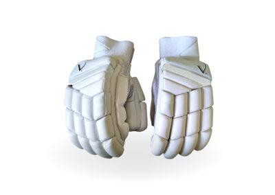 Vulcan Anniversary - Cricket Gloves