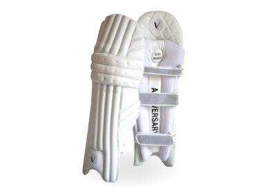 Vulcan Anniversary - Cricket Pads