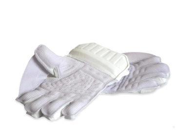 Vulcan Cricket Keeper Gloves